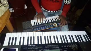 Jilele Jilele In Desia Band From Koraput Boy Inculding Dilip 8249233667