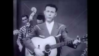 "Jim Reeves -  ""Am I Losing You"""