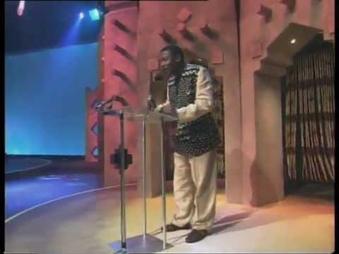Kora Night 1999 Part 2