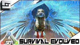 ark survival evolved argy taming martha e12 ark ragnarok map