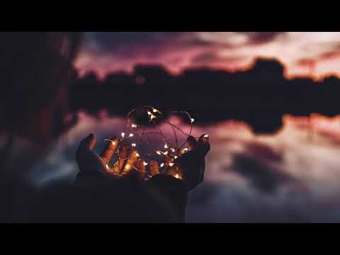 Myon - Omen in the Rain ft. Alissa Feudo [Radio Edit]