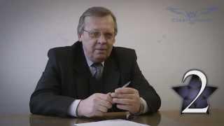 Видеоинтервью с И. А. Чертковым(, 2013-02-08T19:13:19.000Z)