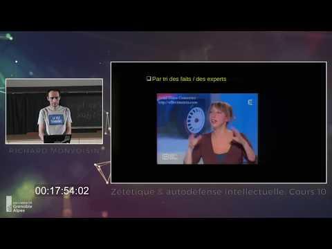 Cours 10 Episode 2 - éléments de critique des médias (2/4)