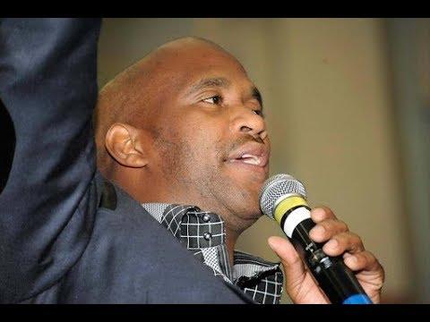 Pastor Zondo | Umuntu Uphefumula Amanga (I don't lie)