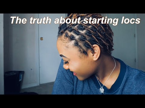 the-truth-about-starter-locs