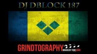 Keith Sweat- Twisted (Adron Remix)-DJ DBLOCK 2013-