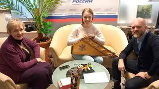 Русские календари. Январский мясоед и свадьбы
