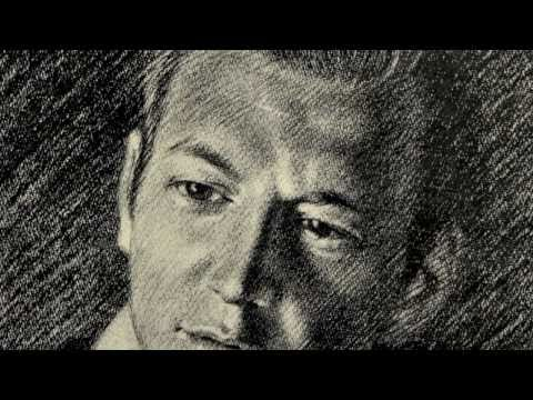 Bobby Darin sings the  Simple Song Of Freedom