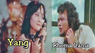 Download Yang - Rhoma Irama