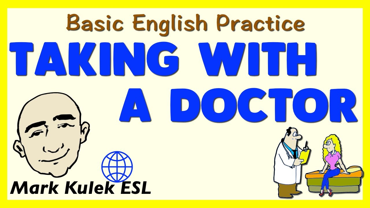 Essay questions for esl students