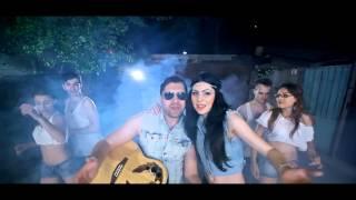 DANEZU SI SORINA CEUGEA PUPA MA SI TACI OFFICIAL VIDEO HD) BySylvyu &amp wWw VitanClub ...