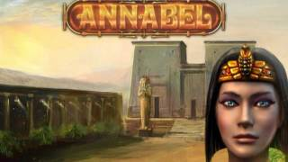 Watch Annabel Adventures video