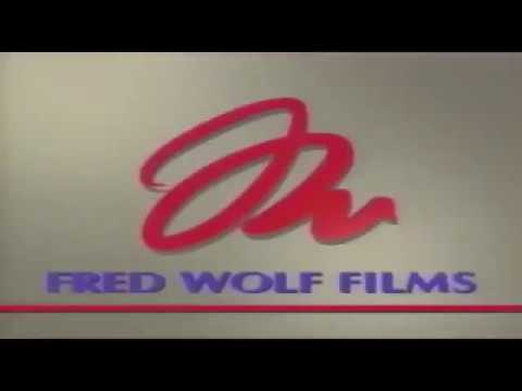 Copy of YTPMV Fred Wolf Films Scan