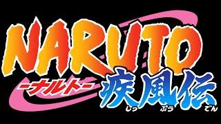 Naruto AMV - Papercut