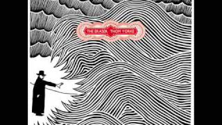 Thom Yorke - The Eraser XXXChange Remix