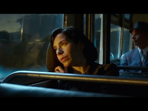 Kermode Uncut: My Top Five Sally Hawkins Films