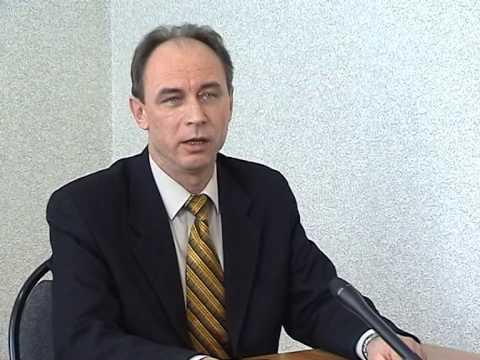 Кузнецк, февраль 2006, Объединение больниц