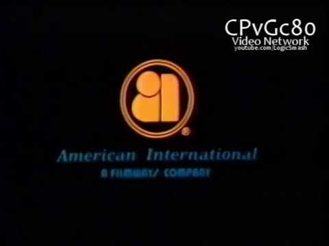 American International Pictures (1979)
