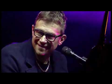 Damon Albarn - The Universal (Live in Matera 2019)