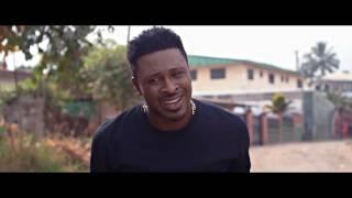 Tzy Panchak -  Ngueme (Official Video)
