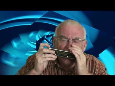AUFKLÄRUNG ÜBER DEN UNBIBLISCHEN KATHOLIZISMUS from YouTube · Duration:  1 hour 27 minutes 56 seconds