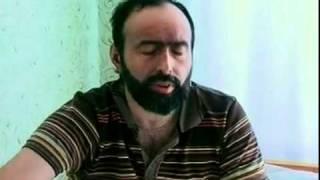 В Винницкой области сгорел санаторий(, 2011-02-09T15:52:50.000Z)