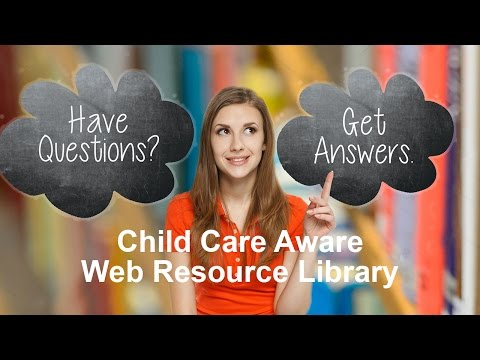 How to Use Web Resource Library