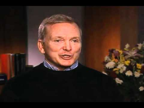Bob Mackie On His Most Famous Creation Carol Burnett S Gone With