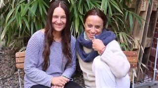 Jivamukti Yoga Teacher Training in Germany 2018
