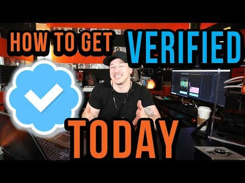 How To Get Verified On Spotify TODAY (2 Minutes Step By Step)