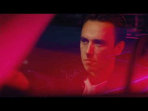 Clueso - Leider Berlin (Official Video)