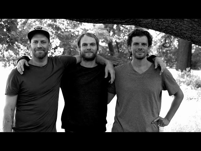 Sportfreunde Stiller Das Geschenk Lyrics Genius Lyrics