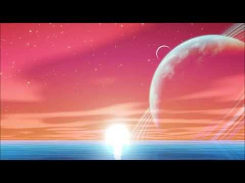 DJ Striden - Sunrise of Fantasy [Techno Dream Trance]