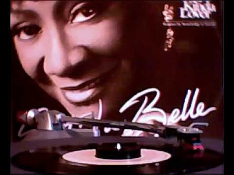 Patti Labelle Love Need And Want You