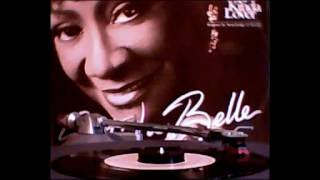PATTI LABELLE -...LOVE , NEED AND WANT YOU