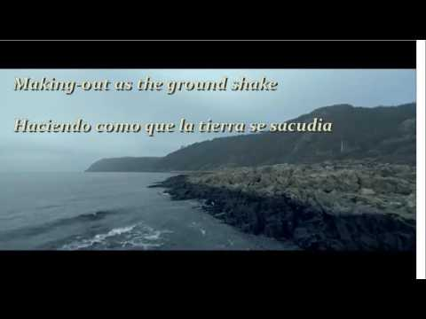Lighthouse (Andrelli Remix) Hearts &, Colors (subtitulada en ingles y español)