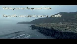 Lighthouse Andrelli  Hearts &, Colors Subtitulada En Ingles Y Español