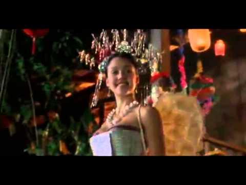 Peradaka Susumak Theekshana Anuradha New Song HD 1080p