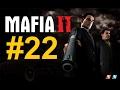 #022 Let´s Play Mafia 2 - Mit viel Geschick oben angekommen