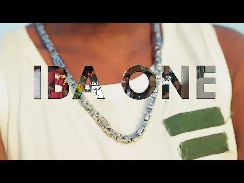 Iba One - Santé pour tous (Clip Officiel)