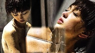 Download Video 屍城 Zombie Fight Club (2014) Official Hong Kong Trailer HD 1080 HK Neo Reviews Jessica C Andy On MP3 3GP MP4
