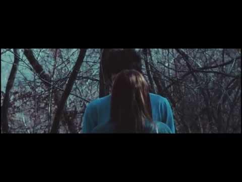 Hovo(YKCB) - Nakhandzum Em Tesakid (Official Video)