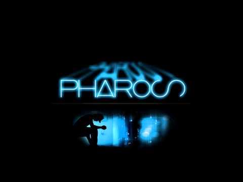 """""""Filthy Keys"""" by Pharos"""