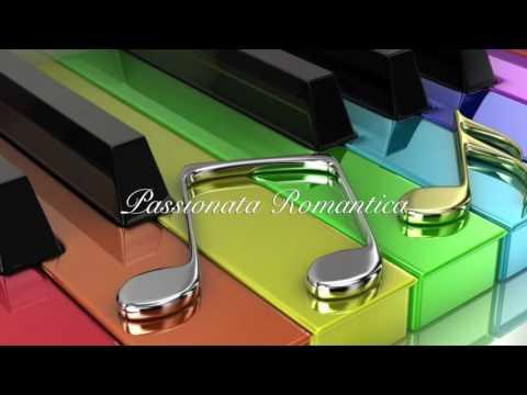 Passionata Romantica / Hommage à Beethoven