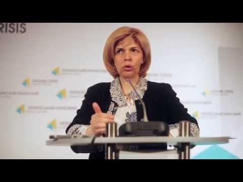 Ольга богомолец член партии правы