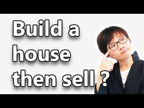 be-careful-if-you-want-to-build-a-house-then-sell-it-immediately-for-profit-in-new-zealand