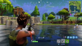 GIVING FREE PS PLUS ACCOUNTS TOUS LES 15 SUBS - PLAYING FORTNITE!!!