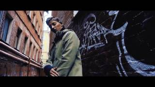 SoundsGood - Цена Соблазна (премьера клипа, 2017)