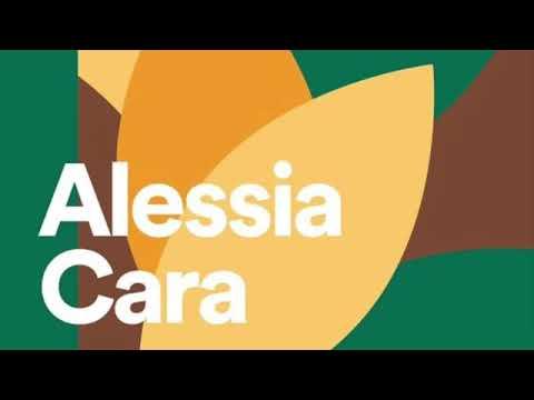 Alessia Cara - I'm Like A Bird (Nelly Furtado Cover)