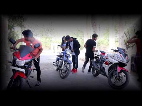 Lyang Lyang Cover Video by Dnep Crew | New Nepali Movie Romeo